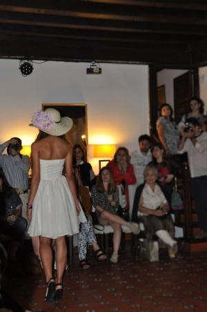 Vestido vintage 3