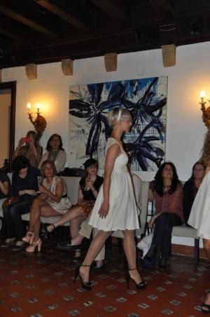 Vestido vintage 4