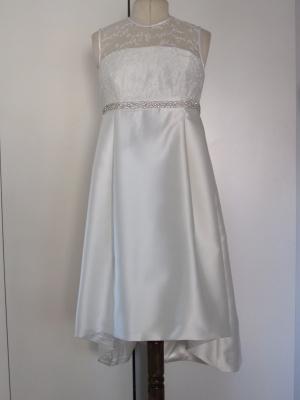 20170723_Detalle vestido boda01