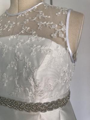 20170723_Detalle vestido boda02
