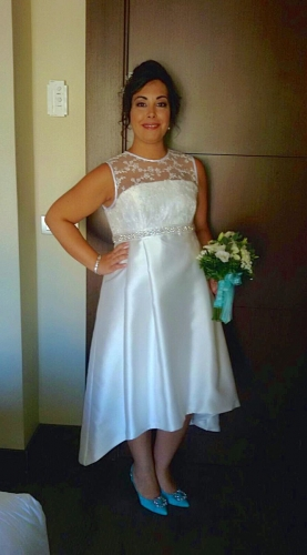20170723_Detalle vestido boda03jpg