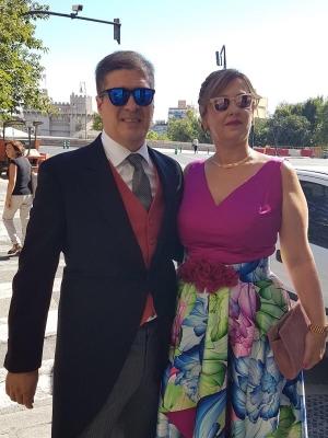 20170723_Detalle vestido invitada boda brocado flores06