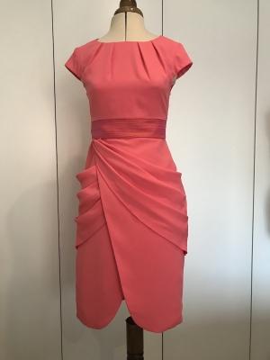 20170723_vestido crepe drapeado12