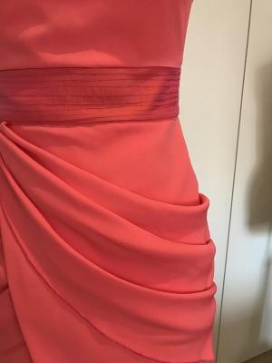 20170723_vestido crepe drapeado13
