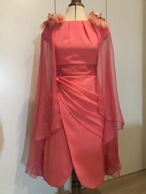 20170723_vestido crepe drapeado14