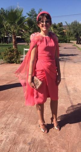 20170723_vestido crepe drapeado15