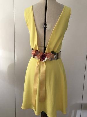 20170723_vestido crepe invitada17