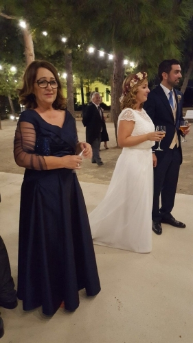 20170801_Vestido drapeado invitada boda12