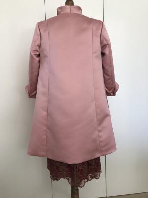 20170801_abrigo de raso06