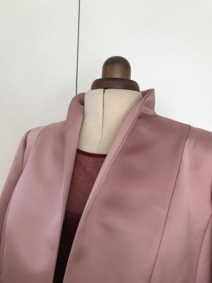 20170801_abrigo de raso07