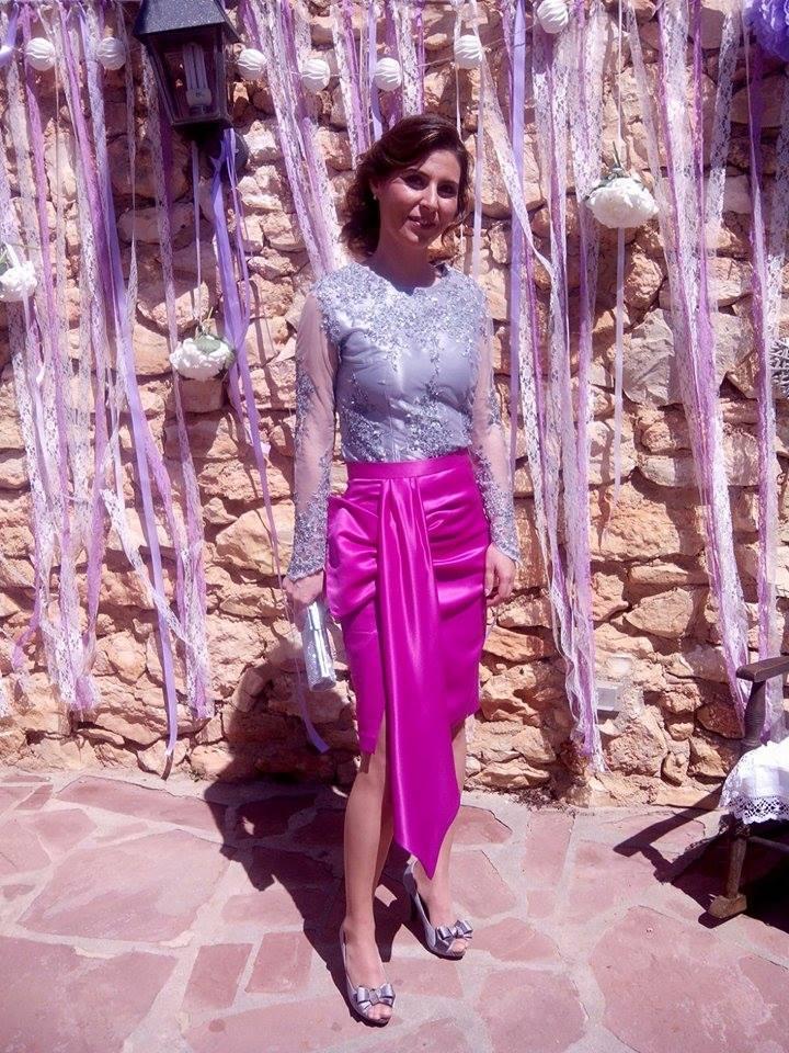 Hermosa Etiqueta Privada De Vestidos De Novia Modelo - Ideas para el ...