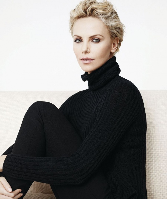 7725710-1468310898_charlize-theron-for-the-brand-dior-4-1473685444-650-4007a3c1cf-1492087587