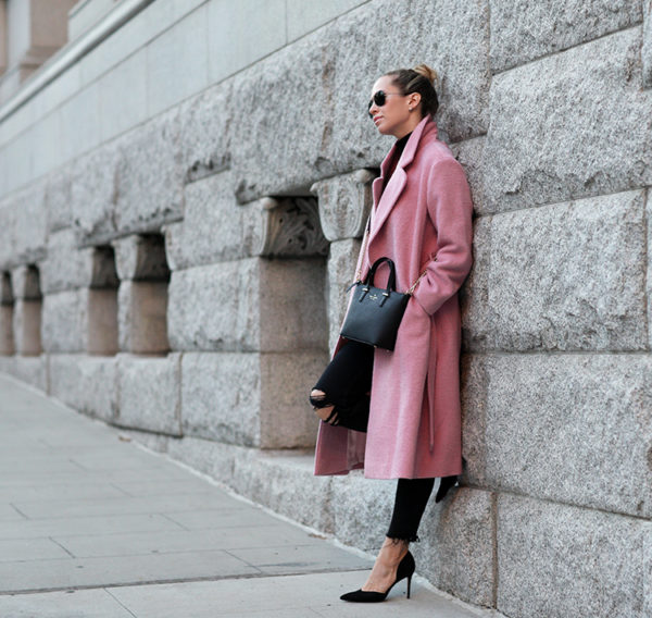 Casual-Outfits-Fall-421-600x568